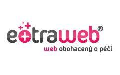Extra-web, s.r.o.