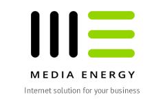 MEDIA ENERGY s.r.o.