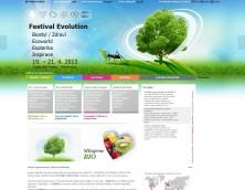 www.festivalevolution.cz