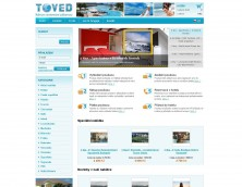 www.toved.cz