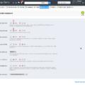 PrestaShop 1.5 - nastavení HTTPS
