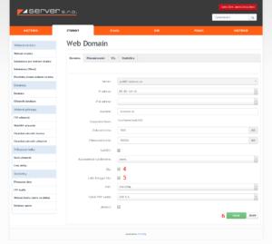 Nastavení SSL certifikátu Let's Encrypt
